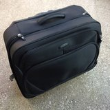 Samsonite Luggage - 'Garment Bag' Style in Kingwood, Texas