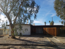 3 bedroom 2 bath house in 29 Palms in 29 Palms, California