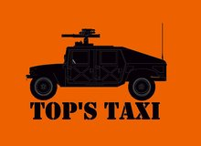 Drivers Wanted in 29 Palms, California