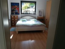 House for rent - 5 bedroom (Sembach / Kaiserslautern Area) in Ramstein, Germany