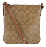 Coach Crossbody Purse in Lake Elsinore, California