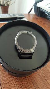 NIB SAMSUNG SMART WATCH in 29 Palms, California