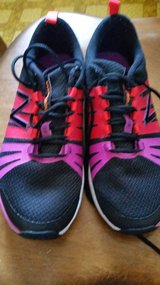 New Balance running shoes wx811BM in Aurora, Illinois