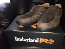 Brand New Shoes Timberland Pro in Byron, Georgia