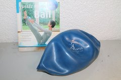 pilates ball, new in Ramstein, Germany
