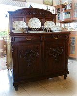 Many new treasures arrived ..at Angel Antiques in Baumholder, GE