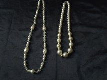 Long Beaded Necklace (price each) in Eglin AFB, Florida