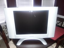 Magnavox TV 20in./Flat in Warner Robins, Georgia