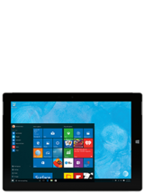 Microsoft surface 2 months old AT&T in Barstow, California