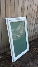 Double-Pane Window 32x48 in Kingwood, Texas