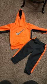 Boys nike outfit in Plainfield, Illinois
