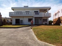 Large 5 Bdrm house, Okinawa in Okinawa, Japan