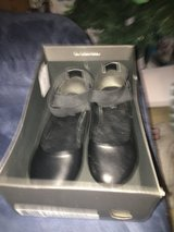 Kenneth Cole shoes black size 3 in Camp Lejeune, North Carolina