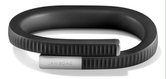 Lost: Jawbone Fitness Activity Band at Risner Gym in Okinawa, Japan