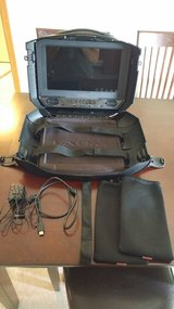 "GAEMS G155 Sentry Personal Gaming Environment 15.5"" Monitor in Fort Lee, Virginia"