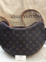 LV AUTHENTIC MONOGRAM in Miramar, California