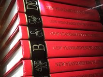 Encyclopedia Set - New Standard in Clarksville, Tennessee