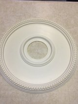 Cover Ring for Ceiling Fan in Perry, Georgia