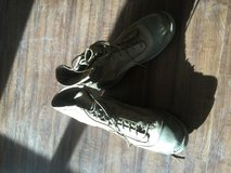 Danner boots size 13 R in Temecula, California