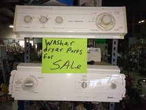 Used appliance Parts in Fort Knox, Kentucky