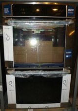 Electrolux Double Oven in Wilmington, North Carolina