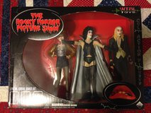 The Rocky Horror Picture Show Action Figures in Beaufort, South Carolina