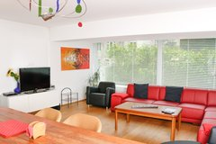 Furnished 2BR Apartment Stuttgart in Stuttgart, GE