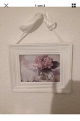 picture Frame Vintage look in New Orleans, Louisiana