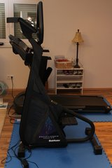 Stairmaster Free Climber(220V) in Ramstein, Germany