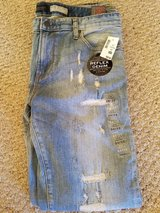 (New)Men's Aeropostale jeans in Bolingbrook, Illinois