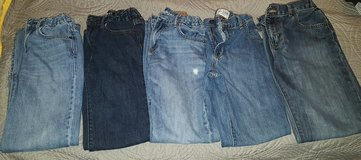 Gap/Children's Place jeans ~ sz 12 in Kingwood, Texas