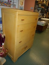 Moving sale Elmhurst FURNITURE in Westmont, Illinois