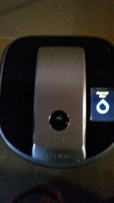 Keurig VUE with adapters and K-cup holder in Aurora, Illinois