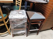 Large dining room chair sale many styles in Chicago, Illinois