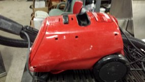 Used Vacuum cleaner sale in Naperville, Illinois