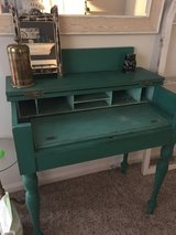 Vintage Writing Desk in Fort Knox, Kentucky