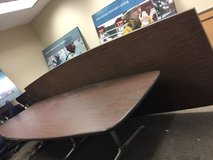Conference tables - $60 (Rancho Bernardo) in San Diego, California
