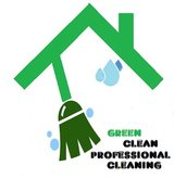 Green Clean Professional Cleaning in bookoo, US
