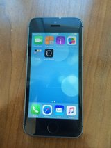 AT&T MINT CONDITION I PHONE 4s in Bartlett, Illinois