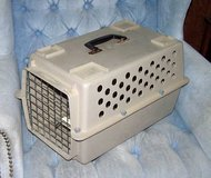 Small Pet Carrier in Tomball, Texas