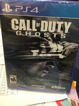 Call of Duty Ghosts in Lockport, Illinois