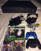 Xbox One and More in Jacksonville, Florida