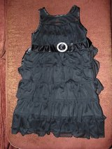 Candies Girls Fluffy Dress Size 8 in Chicago, Illinois