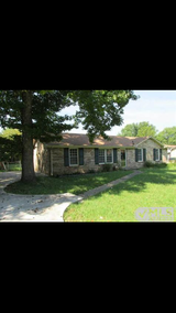 Home for sale end January early February in Fort Campbell, Kentucky