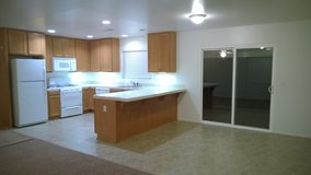 4bdr, 3 bath Home 4 rent in Temecula, California