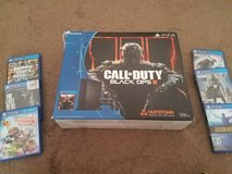 Playstation PS 4 call of Duty 3 edition 500GB in Pearl Harbor, Hawaii