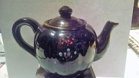 Collectible Tea Pot in The Woodlands, Texas