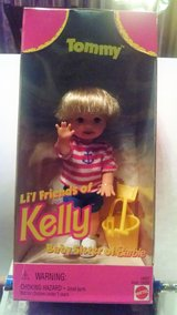 Li'l Friends of Kelly in The Woodlands, Texas