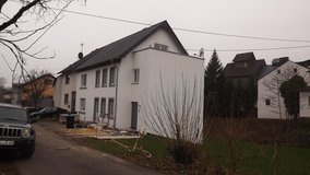 Huge luxury house in wittlich, 5 bedrooms in Spangdahlem, Germany