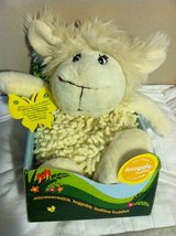 Snuggle Buddies Lavender Aromatherapy Toy in Quantico, Virginia